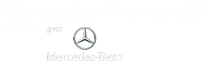 Garages Mercedes Froment