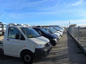 Accueil Garages Mercedes Fromentgarages Mercedes Froment Pl Et